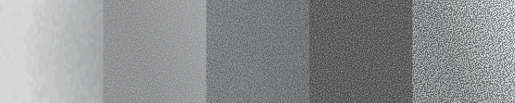 static textures